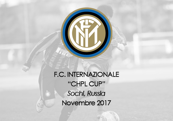 Sport Events Society in the International Tournaments