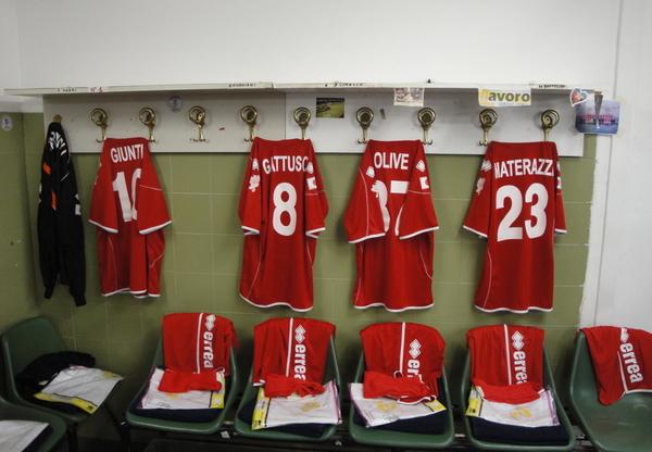 Perugia Per Sendai - Perugia 2011